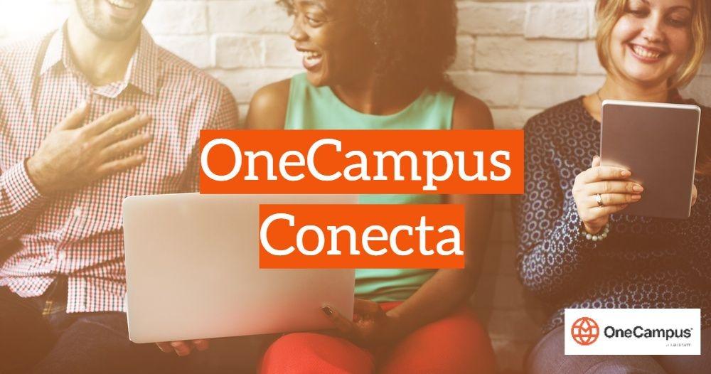 onecampus-conecta-uninorte