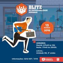 blitz_humanas_uninorte