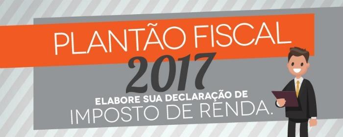 empresa_junior_plantao