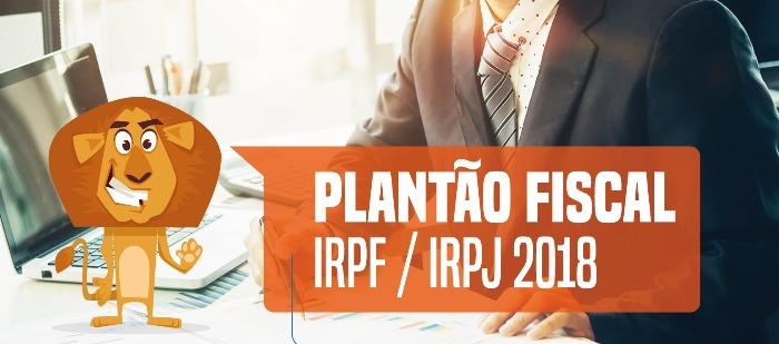 plantao_fiscal_empresa_junior_uninorte