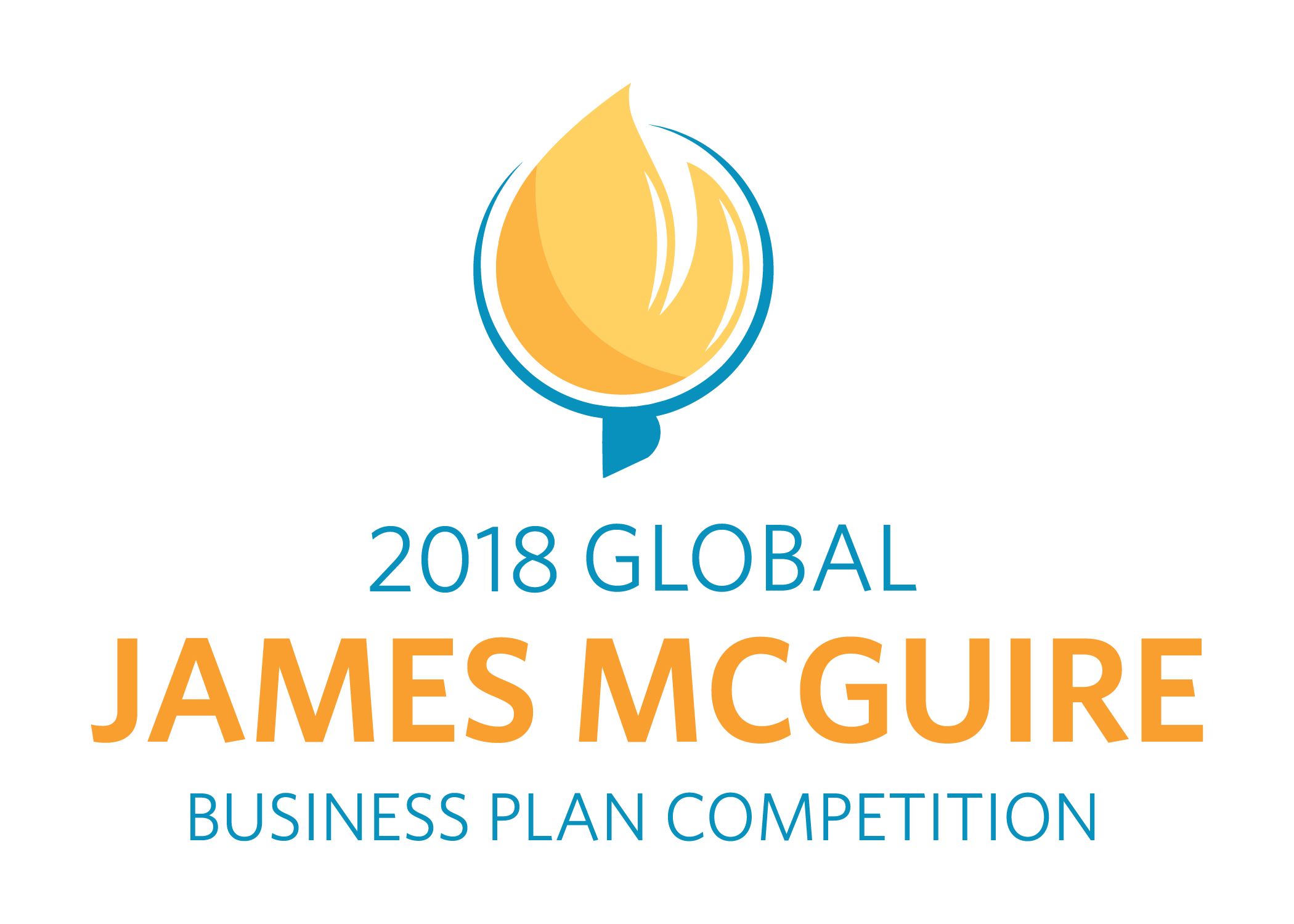 2018-james-mcguire-logo-transparency