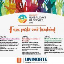 e8963b8a5006a Confira as ações do Global Days Services
